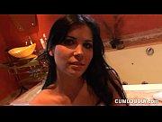 порно фильм матадор 3 с переводом смотреть онлайн