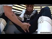 Русский секс муж жена и друг частное видео