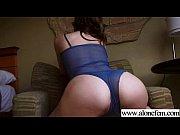 анальный секс со спящей девушкой видео