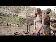 Новые порно видео с мамками