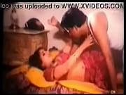Порно видео дочь с братом писяют на маму
