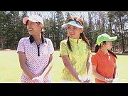 Asian teen girls plays ...