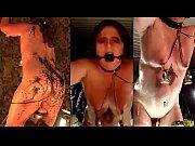 Смотреть муз эротические клипы