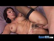 порно фотографии у анны семенович выпала грудь