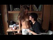 Порно актрисы россии в порно