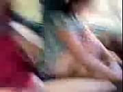 bokep indo ketangkap basah mesum dalam angkot