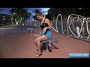 Порно видео с эрекционным кольцом