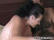 Порно с русской не опытной девушкой