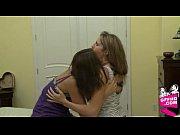 Девушки в капроновых телесного цвета с лайкрой чвсное видео мастурбация ночью
