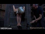 Секс смотри жесткое лесби порево