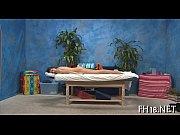 Thai massage kbh k irma amager