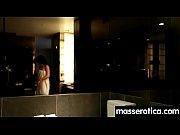 Секс видео первый секс у девушке с бртаом
