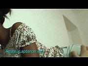 Полнометражные старые порнофильмы смотреть онлайн