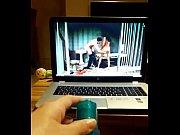 Русское порно брат сестру с большой жопой