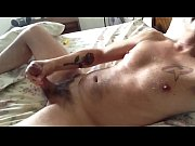 Порно две сиськастые тёлки на одного пацана