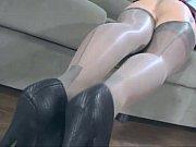 Домашний любительский русский секс с оргазмами