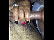 Секс с красивой японкой мамашей с большими формами