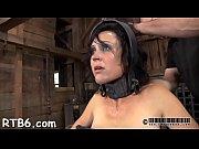 Massage erotique saumur victoria