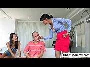 Смотреть онлайн сэкс как сын трахнул маму вовсе шели