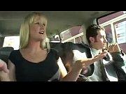 Короткие нарезки порно ролики