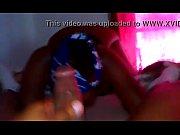 Видео девушки в мини юбках чулках скрытая камера сэкс