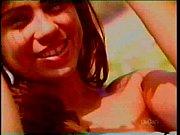 Групповое порно видео с грудастыми тетками онлайн