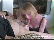 Мед сестра занимается сексом с больными