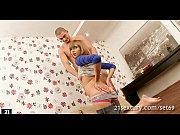 Порно массаж молодых девочек