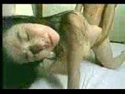 Муж ебет жену на скрытую камеру