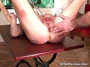 Порно оргии лисбиянок со страпоном