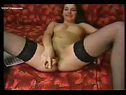 Порнозвёзды с резиновыми членами