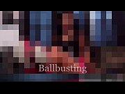 Видео скрытая камера секс родителей