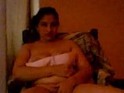 Русские красивые девушки делают минет со спермой на лице частное видео