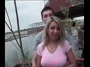 Елена беркова секс на собственной свадьбе видео