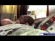 две спящие красавицы порно