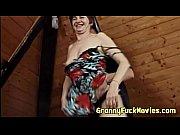 Нацноя моя секс скрытой камерой фото 522-597