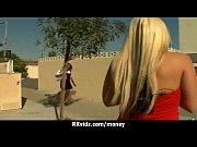Одинокие русские женщины порно