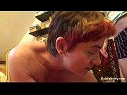 Телки с пышными формами порно онлайн