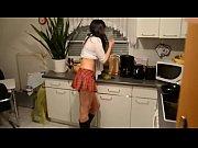 Секс шоу-видео групповых гомиков