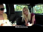 жену ебут в турции порно