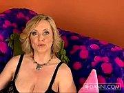 Видео порно гимнасток в очко прут