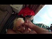 Видео секса тети племянника