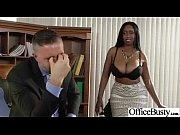 Секретарша кино продолжение порно