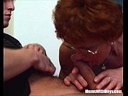 Hairy Pussy Redhead Ste...