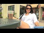 Видео знаменитостей ххх онлайн