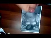 Скрытая камера в ванной в контакте