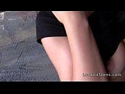 Видео про стрептизных танцев