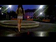 Видео как ебут девушку на глазах у её парня