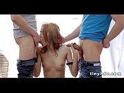 фильм порно с китайками смотреть онлайн