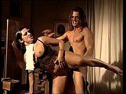 частное домашнее порно жену втроем